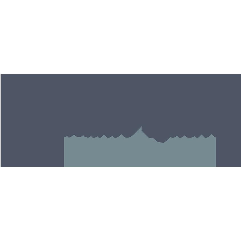 Stephanie Laisney